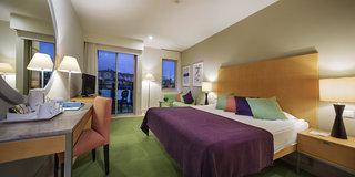 Hotel TUI KIDS CLUB Xanthe Wohnbeispiel