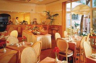 Hotel De Petris Restaurant
