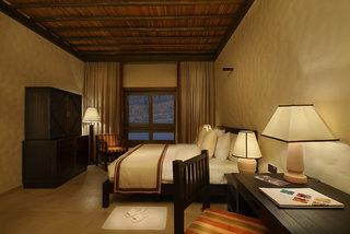 Hotel Atana Musandam Restaurant