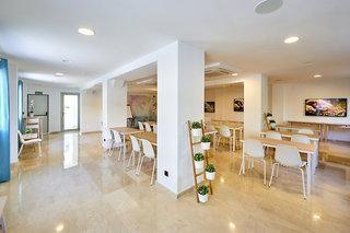 Hotel MLL Mediterranean Bay - Erwachsenenhotel Konferenzraum