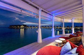 Hotel Centara Grand Island Resort & Spa Bar