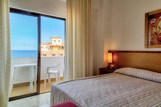 Hotel Marquesa Wohnbeispiel
