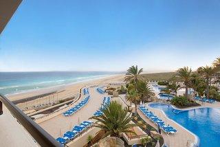 Hotel Iberostar Playa Gaviotas Pool