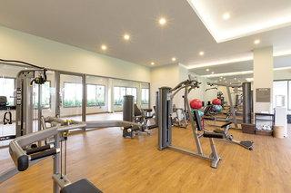 Hotel X10 Khaolak Resort Sport und Freizeit