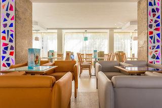Hotel Ferrer Janeiro Hotel & Spa Bar