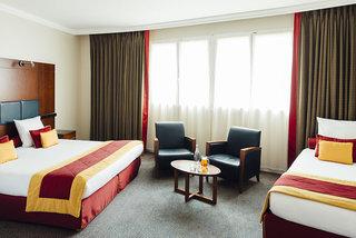 Hotel Vienna House Magic Circus Hotel at Disneyland Paris Wohnbeispiel