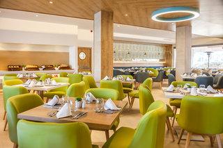 Hotel Viva Sunrise Restaurant