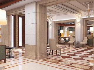 Hotel Manesol Boutique Galata Wellness