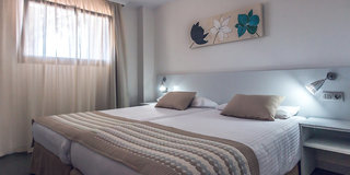Hotel Los Zocos Club Resort Wohnbeispiel