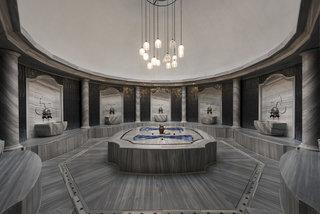 Hotel Barut Hemera Resort & Spa Wellness