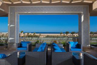 Hotel Aqua Vista Resort & Spa Terasse
