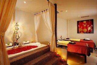 Hotel Club Bamboo Boutique Resort Wellness