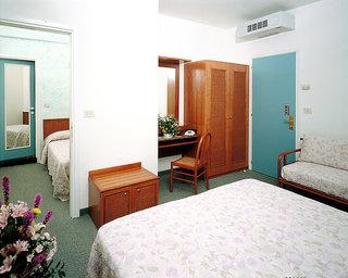 Hotel Colombo Wohnbeispiel