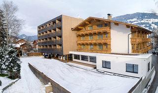 Hotel KOSIS Sports & Lifestyle Hotel