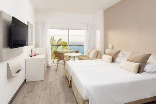 Hotel Sol La Palma Hotel & Appartments Wohnbeispiel
