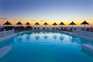 Hotel Sol La Palma Hotel & Appartments Pool