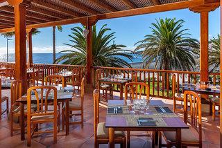 Hotel Sol La Palma Appartements Restaurant