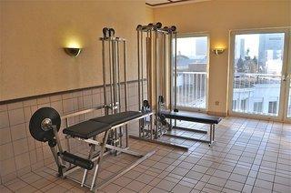 Hotel Savoy Sport und Freizeit