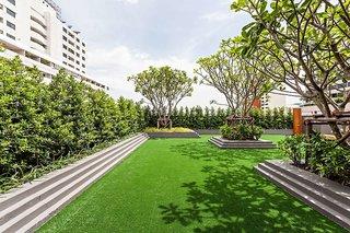 Hotel Best Western Premier Sukhumvit Garten