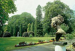 Hotel Hotel Allmer Garten