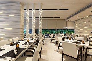 Hotel Best Western Premier Sukhumvit Restaurant