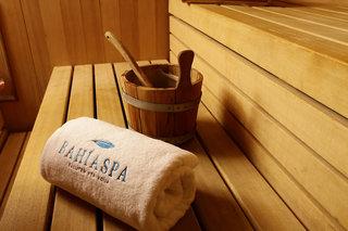 Hotel Grand Bahia Principe Jamaica Wellness
