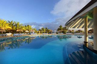 Hotel Grand Bahia Principe Jamaica Pool