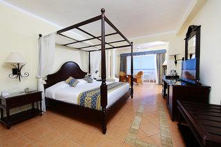 Hotel Grand Bahia Principe Jamaica Wohnbeispiel