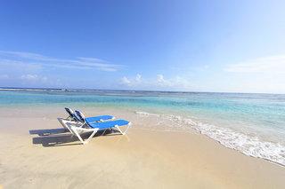 Hotel Grand Bahia Principe Jamaica Strand