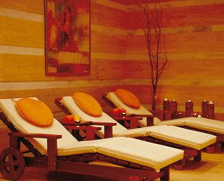 Hotel Armas Saray Regency Wellness