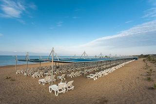 Hotel Club Grand Aqua Strand