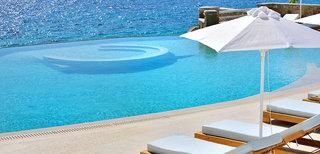 Hotel Anax Resort & Spa Pool