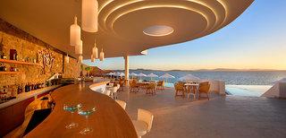 Hotel Anax Resort & Spa Bar
