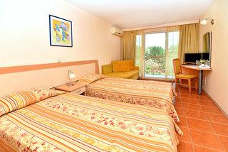Hotel Vita Park Hotel & Villas Wohnbeispiel