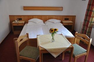 Hotel Försterhaus Wohnbeispiel