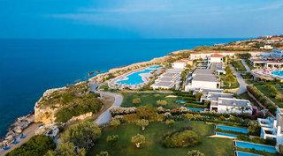 Hotel The Kresten Royal Villas & Spa Außenaufnahme