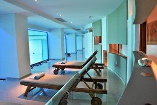Hotel The Kresten Royal Villas & Spa Wellness