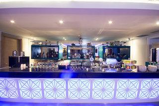 Hotel Orange County Alanya Resort Hotel Bar