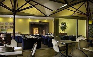 Hotel Diplomatic Restaurant
