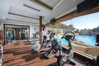Hotel Pickalbatros Amwaj Blue Beach Resort & Spa Sport und Freizeit