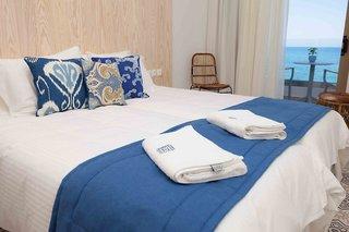 Hotel Serenity Blue Wohnbeispiel