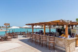 Hotel Sultan Bey Bar