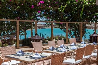 Hotel Sultan Bey Restaurant