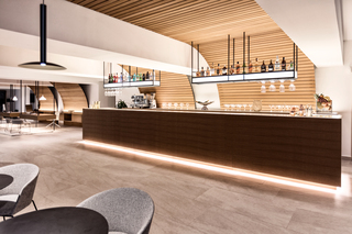 Hotel Caprice Alcudia Port by Ferrer Hotels Bar