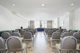 Hotel Best Sabinal Konferenzraum