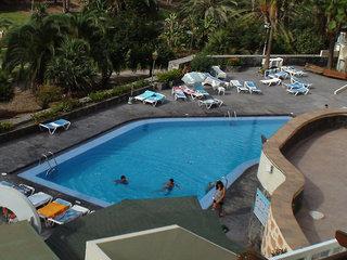 Hotel Hotel New Folias Pool