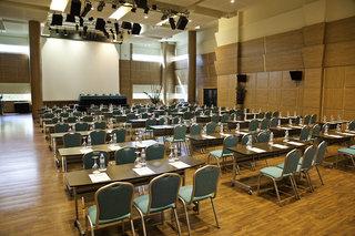Hotel AR Diamante Beach Konferenzraum
