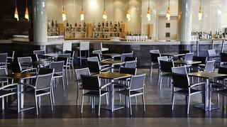 Hotel AR Diamante Beach Restaurant
