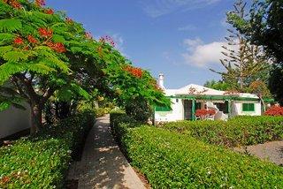 Hotel Cordial Sandy Golf Garten