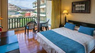 Hotel BLUESEA Costa Jardin & Spa Wohnbeispiel